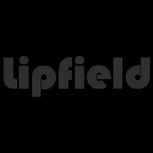 Lipfield